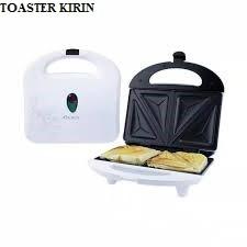 Toaster Kirin