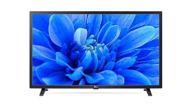LG 32LM550 LED TV