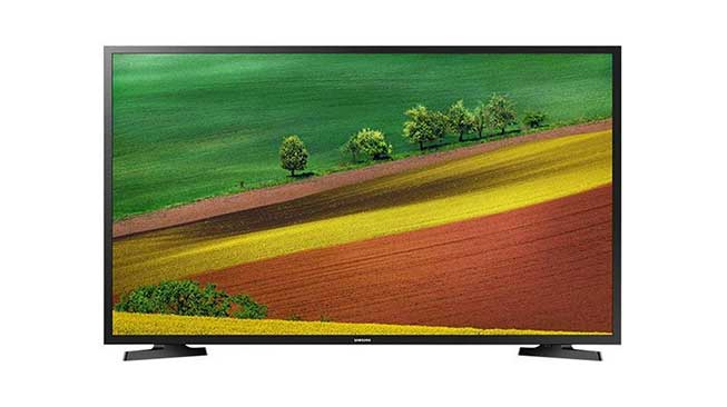 Samsung Led Tv UA32N4001