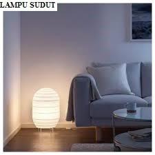 Lampu Sudut